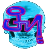 GHOSTMOTIVEFavicon