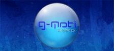 G-MotiBigAssButton