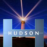 HUDSON-Blavatar2
